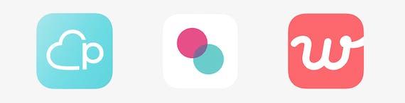 都市県外でも出会えるアプリ