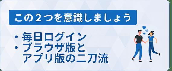 PCMAX_応用