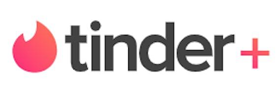 Tinder Plus ティンダープラス