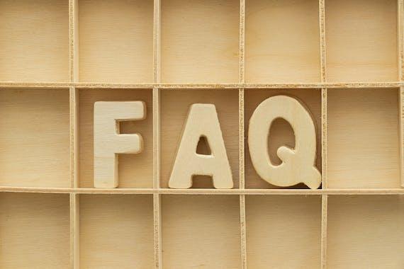フリー_FAQ