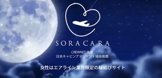 SORACARA_HP